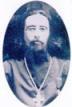 Отец Павел Воскресенский