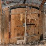 Южные врата
